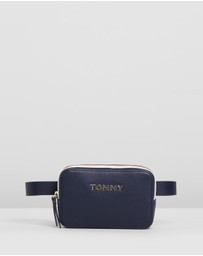 Tommy Hilfiger - Corporate Bumbag