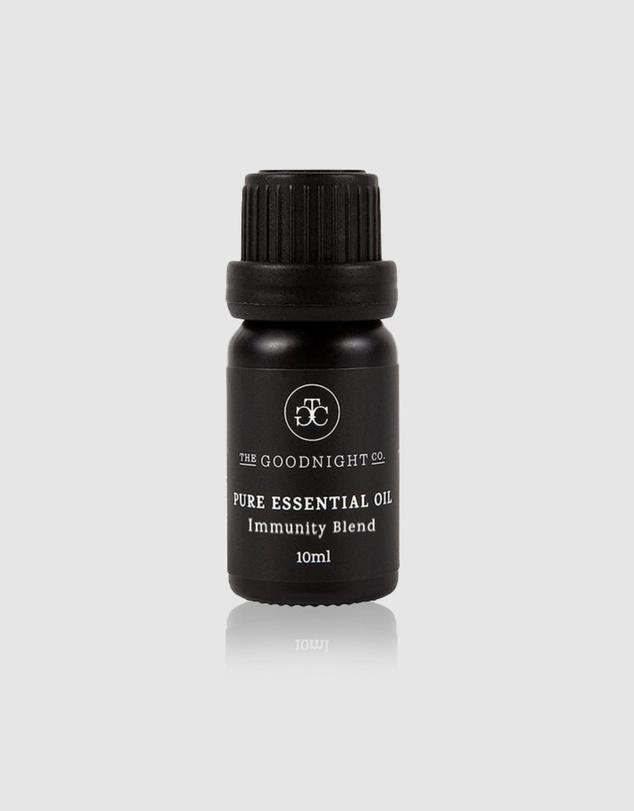 Life Immunity Blend Essential Oils