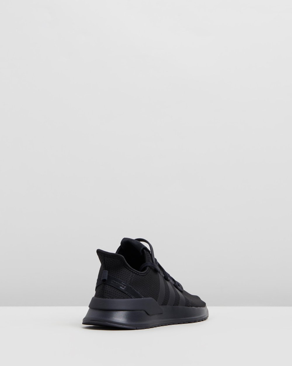 quality design 83524 5e33f U Path Run - Unisex by adidas Originals Online   THE ICONIC   Australia