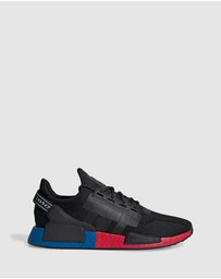 adidas Originals - NMD_R1 V2 Shoes