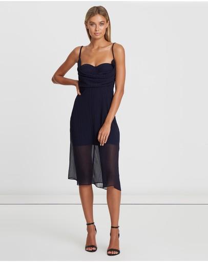 4e0599d6429 Dresses