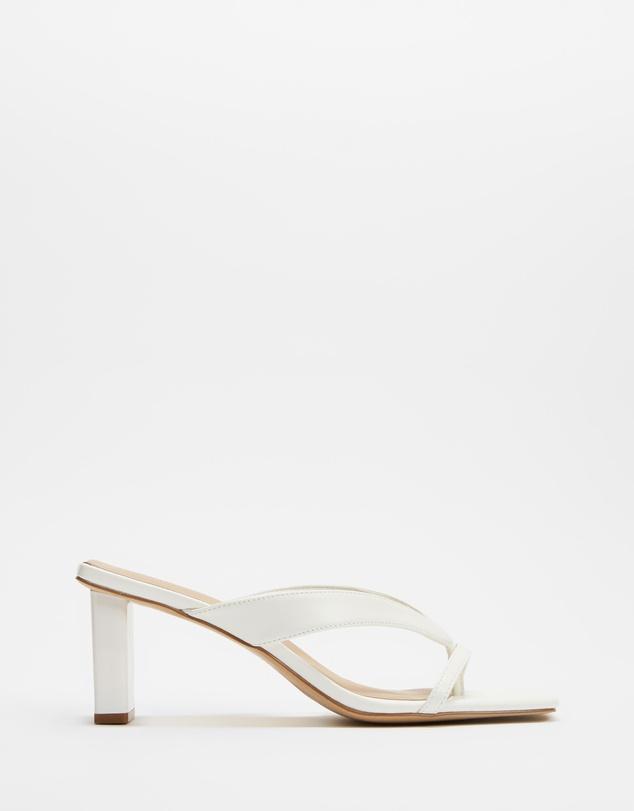 Women Loretta Heels