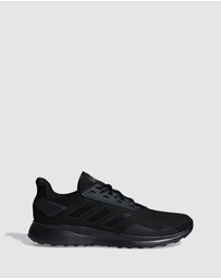 adidas Performance - Duramo 9 Shoes