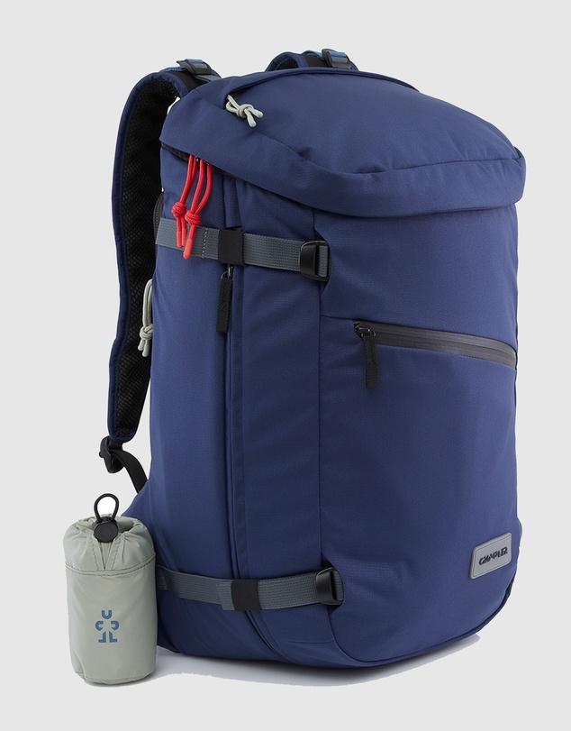 Women Jolly Swagman Backpack
