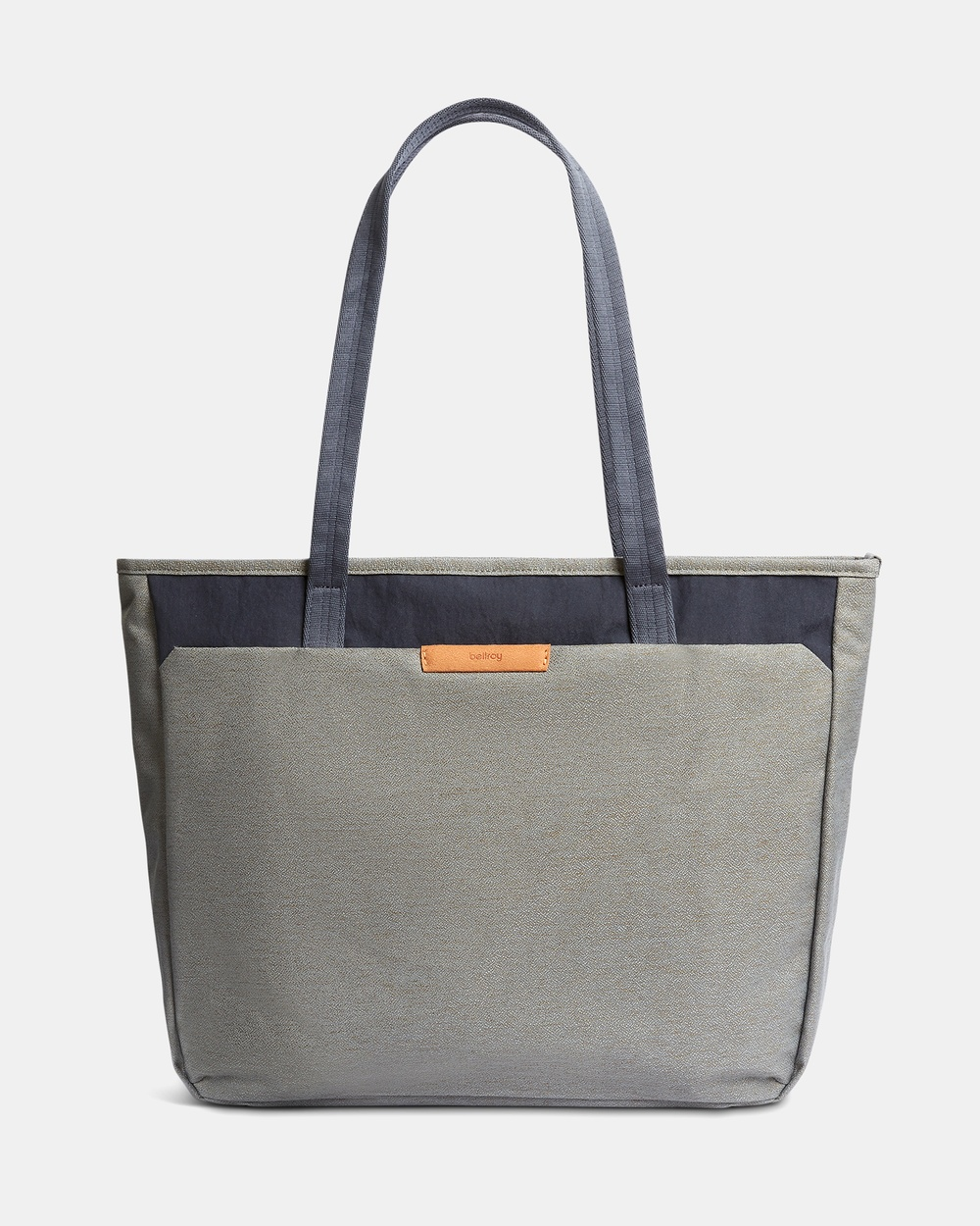 Bellroy Tokyo Tote Second Edition Bags Grey