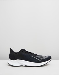New Balance - FuelCell Prism - Men's