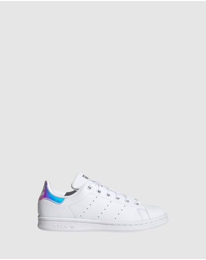 adidas Originals - Stan Smith II Grade School