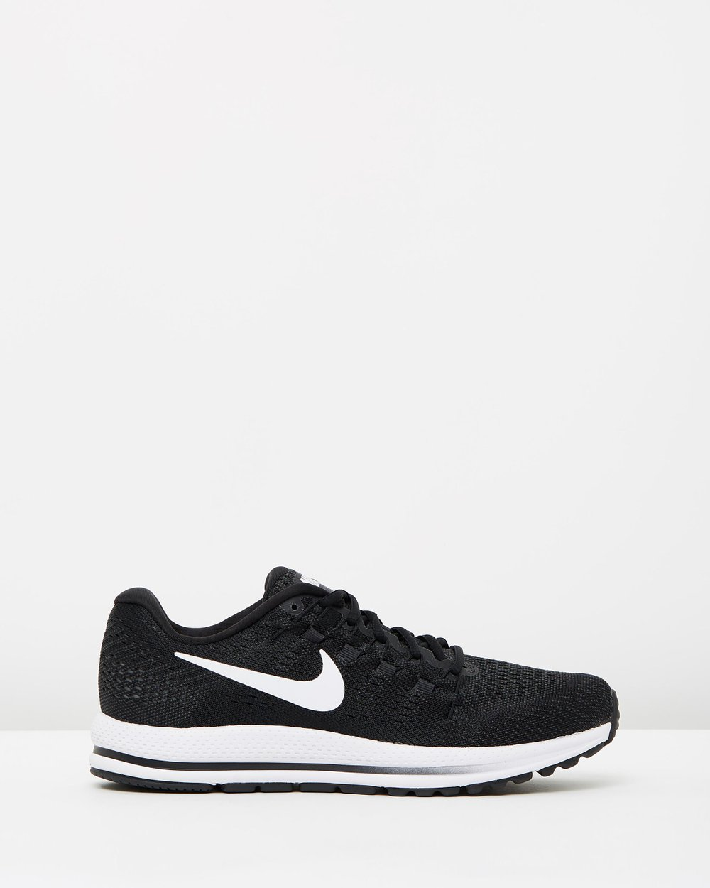 a268b114dfeb Air Zoom Vomero 12 - Men s by Nike Online