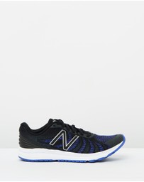 New Balance - Rush - Women's