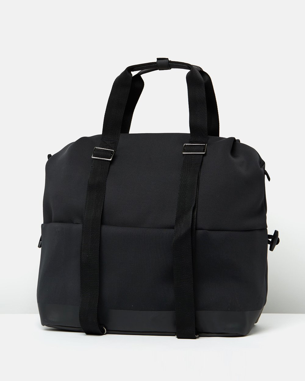 d27c62e0e95b Favourite Tote Bag by adidas Performance Online