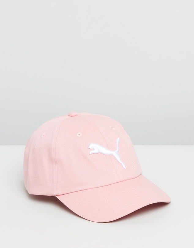Puma - Essentials Cap