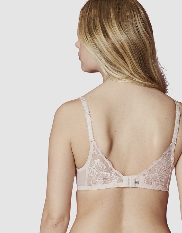 Women Promesse Soft Cup