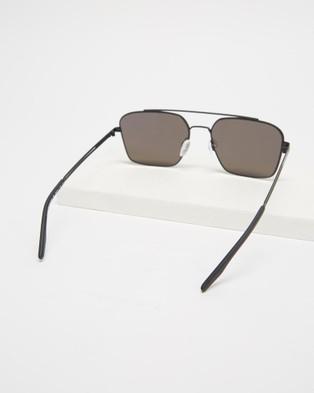 Converse - Activate Sunglasses (Black)