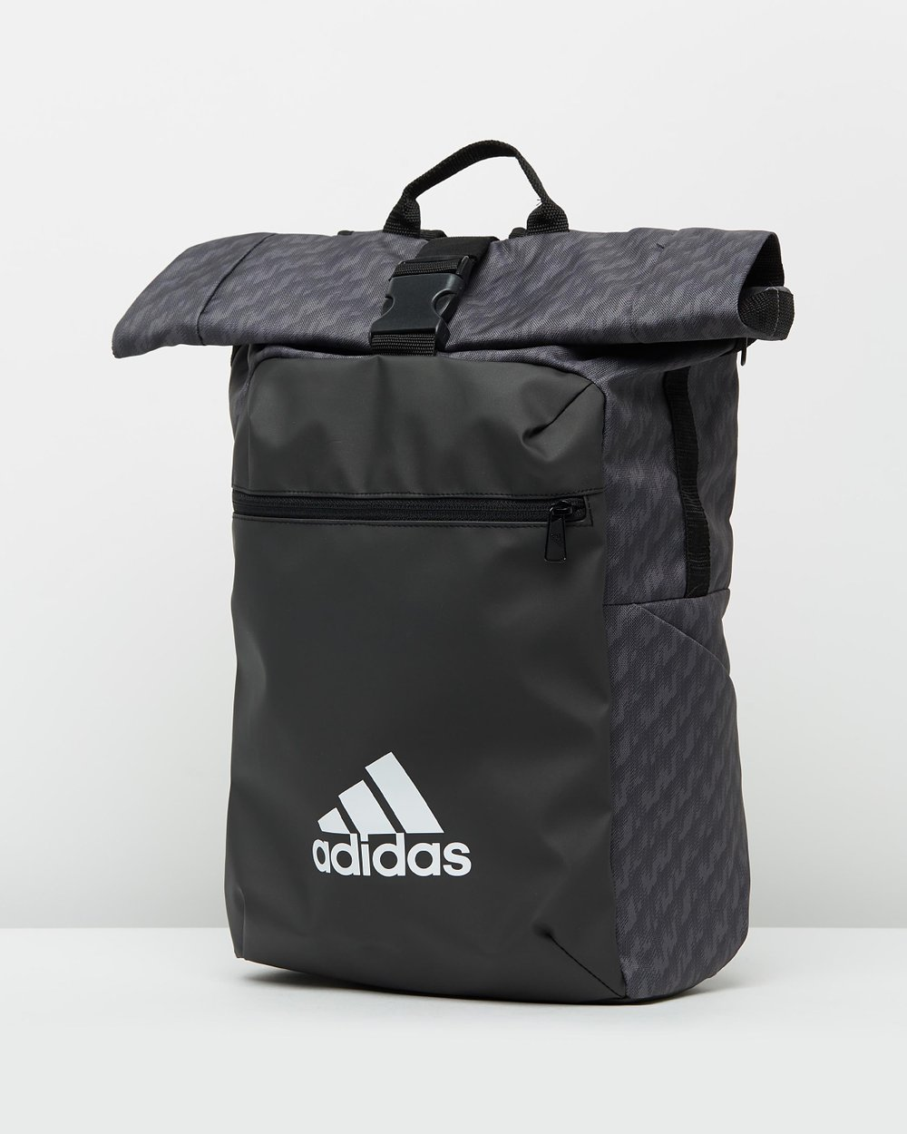 Athletics Core Backpack by adidas Performance Online   THE ICONIC    Australia ee28dcd2ae