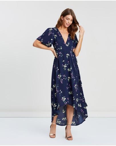 88064e59693 Women s High Low Dresses