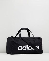 adidas Performance - Linear Core Medium Duffle Bag
