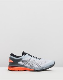 ASICS - GEL-Kayano 25 - Men's