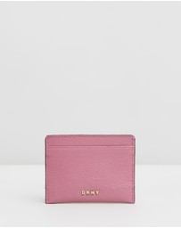DKNY - Bryant Card Holder