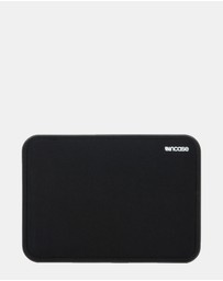 Incase - ICON Sleeve with TENSAERLITE for iPad Air 9.7