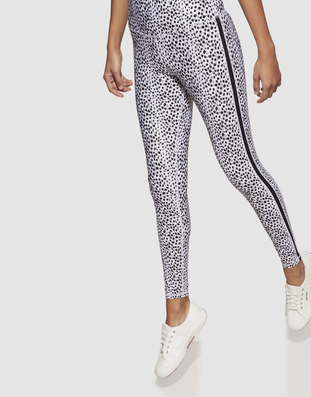 Women The Energy Tights