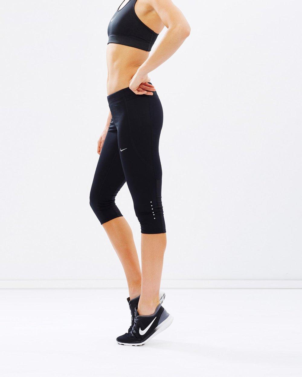 1d0c6a773ea Tech Capris by Nike Online | THE ICONIC | Australia