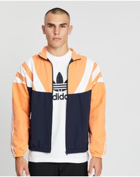 adidas Originals - Balanta 96 Track Jacket