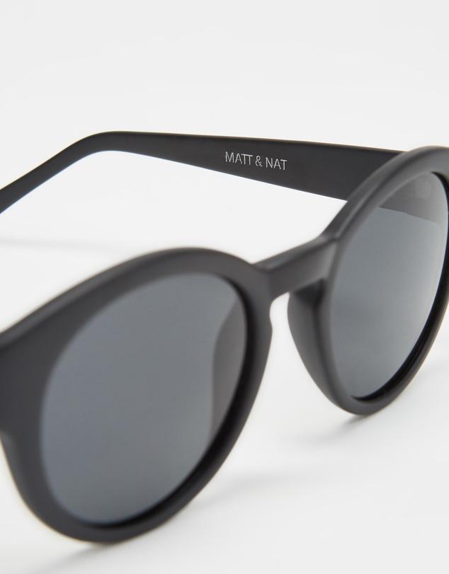 Women Yan Sunglasses