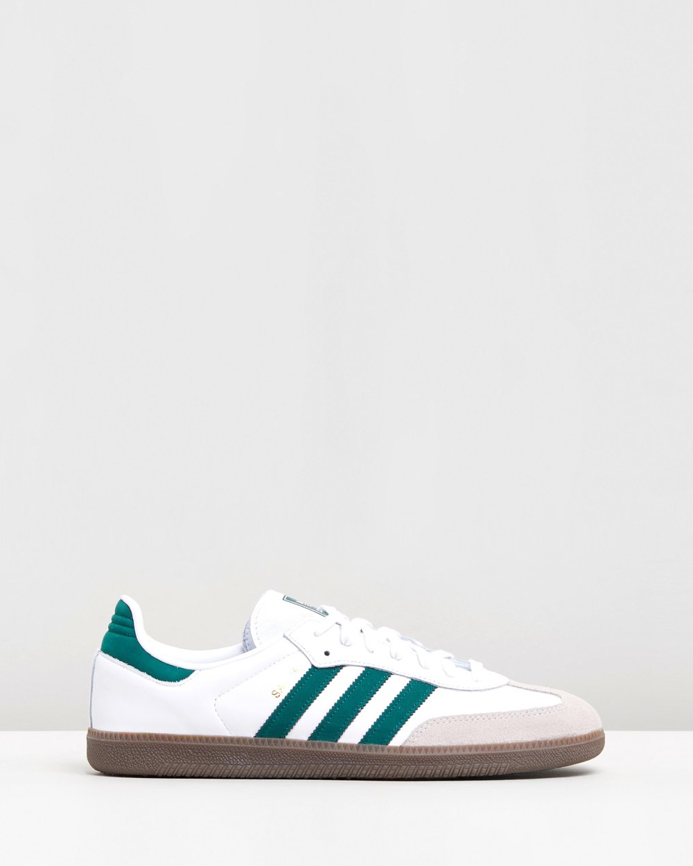 newest 80bd5 03b2a Samba OG - Unisex by adidas Originals Online  THE ICONIC  Au