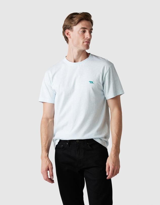 Men The Gunn T-Shirt