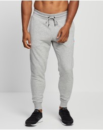 New Balance - Essential Sweatpants