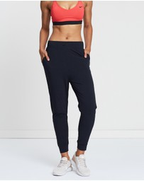 Nike - Bliss Lux Training Pants