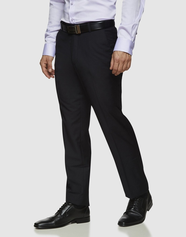 Kelly Country - Boland Sidon Washable Tailored Trousers