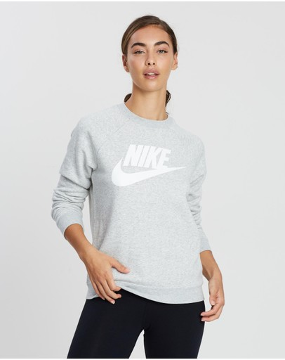 160ce8d38146 Nike Jumpers