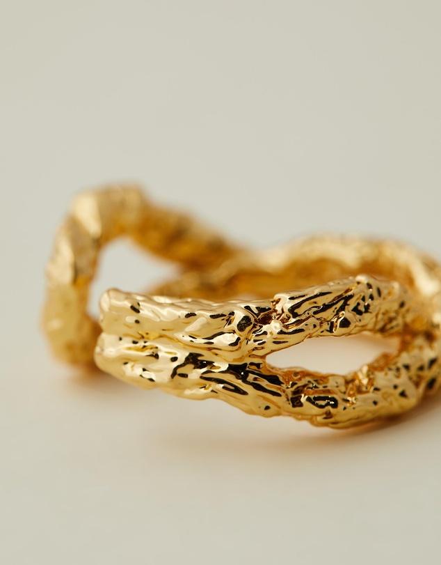 Women Velora Ring