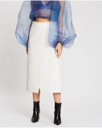 Beaufille - Albers Skirt