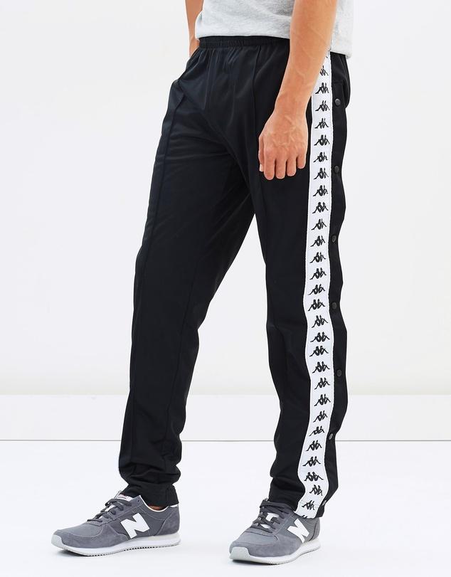 669c4c8664 Banda Astoria Snap Pants