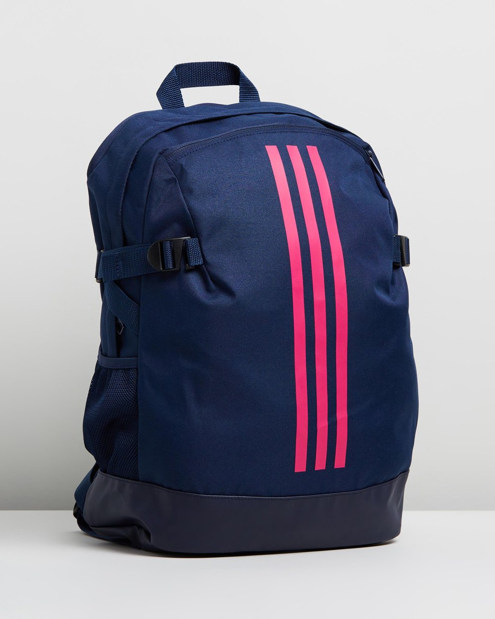 BP Power IV Backpack by adidas Performance Online  0c7e700920f4e