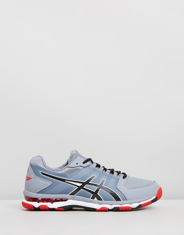 ASICS - GEL-540TR 2E - Men's