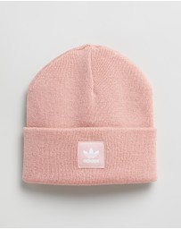 adidas Originals - Adicolour Cuff Knit Beanie