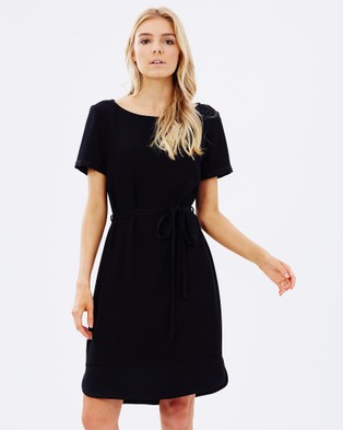 Farage – Serena Dress