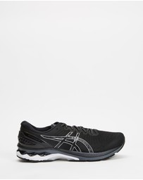 ASICS - GEL-Kayano 27 (2E Wide) - Men's