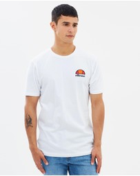 Ellesse - Canaletto T-Shirt