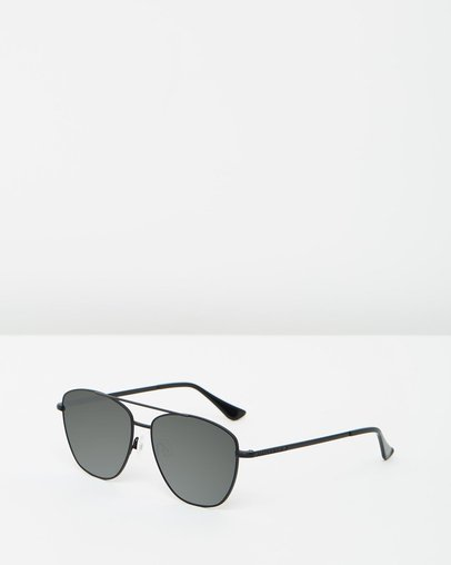 karat clear blue ace by hawkers co online the iconic australia Red White and Oakley Sunglasses