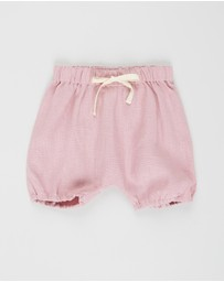 Dukes and Duchesses Apparel - Bloomers - Babies-Kids