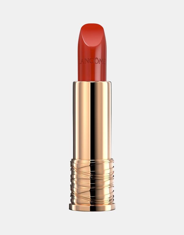 Life L'Absolu Rouge Cream Lipstick 518