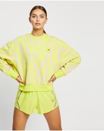 adidas by Stella McCartney - Sweatshirt
