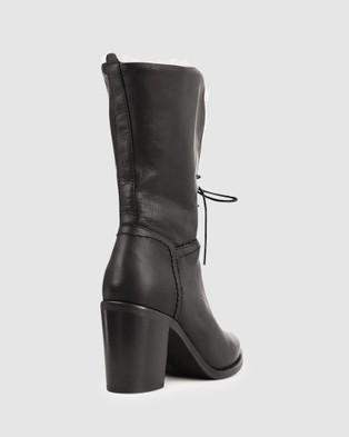 Eos - Nomi Boots (Black)