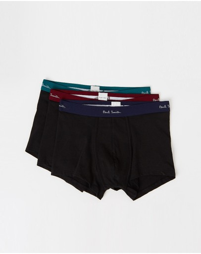 b7d93d46d0 Paul Smith | Buy Paul Smith Clothing & Accessories Online Australia- THE  ICONIC