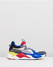 Puma - RS-X Toys Sneakers - Men's
