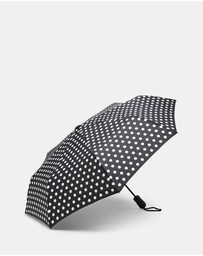 SheLion - Go-Getter Umbrella